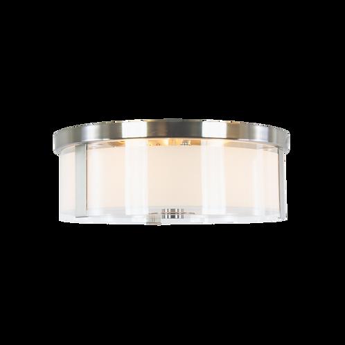 Capri 3-Light
