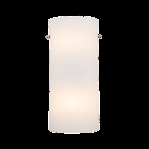 Athena 2-Light Vanity