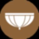 flushmount-icon.png