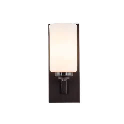 Tara 1-Light Wall Light