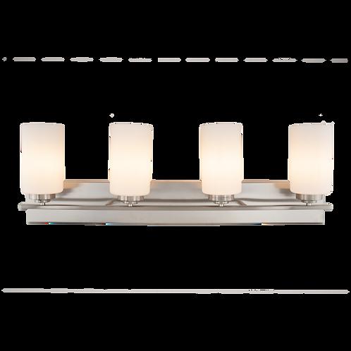 Tara 4-Light Vanity