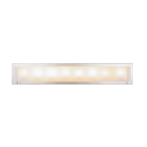 Bree 8-Light Vanity