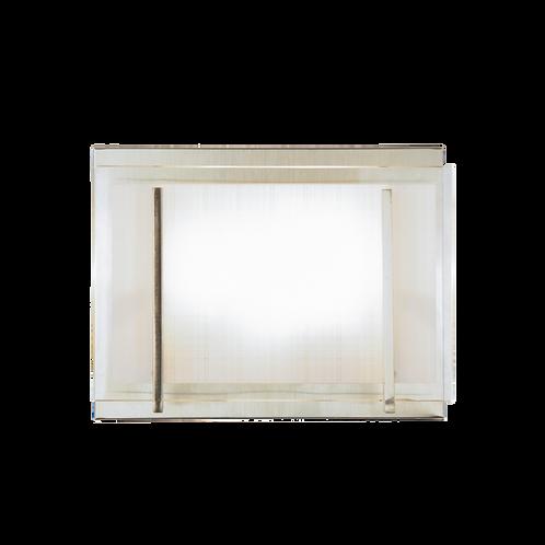 Brina 2-Light Wall Light