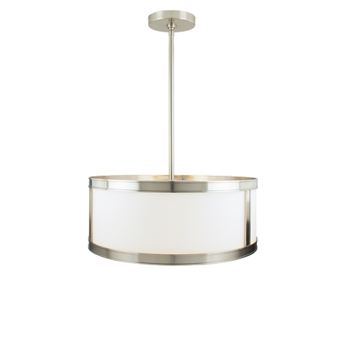 Galini 3-Light Pendant