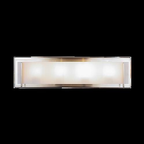 Brina 4-Light Vanity