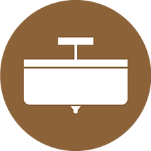 semiflushmount-icon.png
