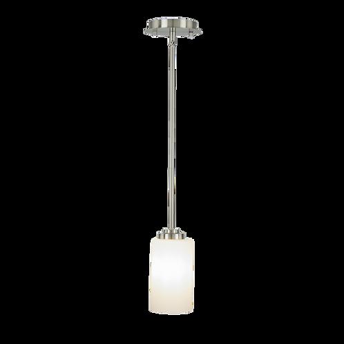 Tara 1-Light Mini Pendant
