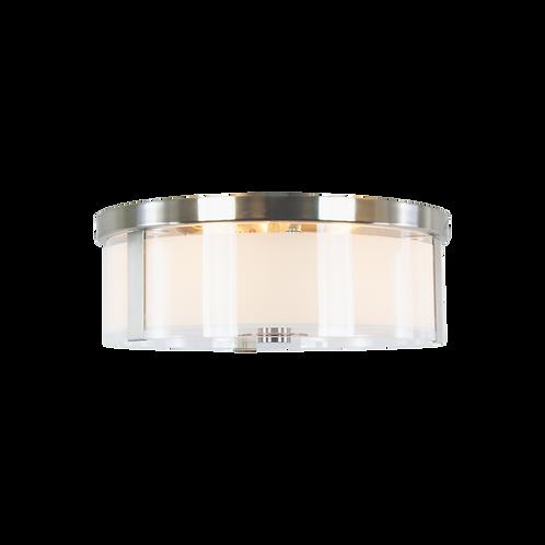 Capri 3-Light Pendant