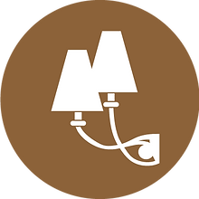 wall-sconce-icon.png