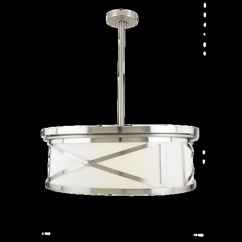 Hampton 3-Light Pendant