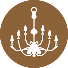 chandelier-icon.png