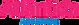 Logo_atlantida.png