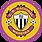 CD Nacional Logo.png