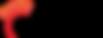 Logo_Socipamo4.png