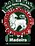 CS Maritimo_Logo.png