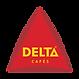 logos_delta-01.png