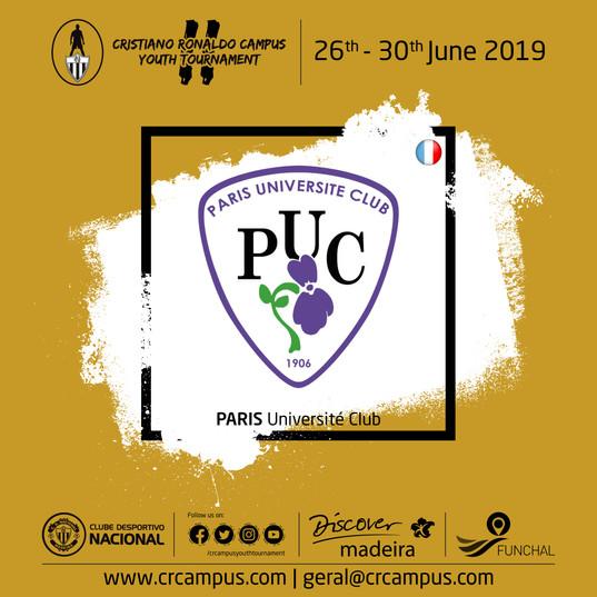 PUC-01.jpg