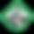 CD Ribeira Brava_Logo.png