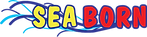Logo Seaborn.png