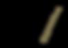 logotipo_mcr7_fundobranco-01.png