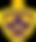 NK Maribor Logo.png