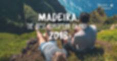 Madeira Best2018.jpg