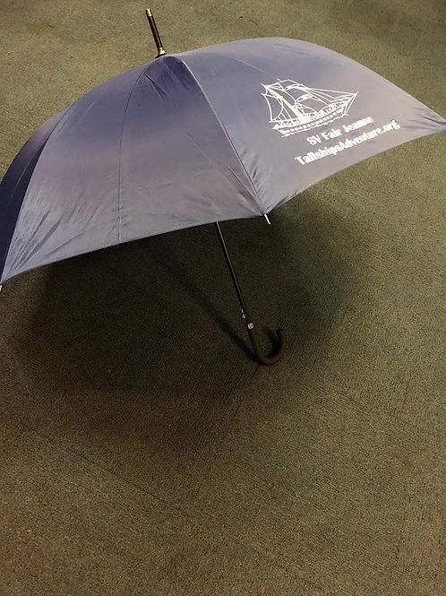 Fair Jeanne Golf Umbrella