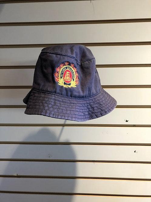 Bytown Brigantine Bucket Hat