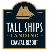 Tall-Ships-Landing-Coastal-Resort-283x30