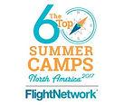 Top_60_Summer_Camp_Large-300x254.jpg