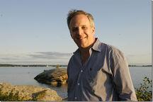 Simon Fuller. Winter/Summer Instructor.