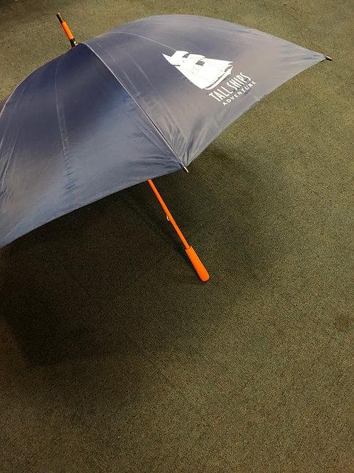Bytown Brigantine Golf Umbrella