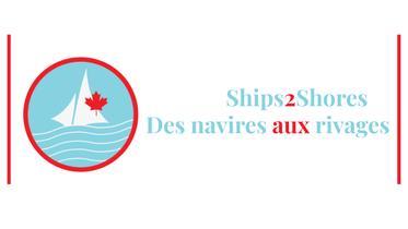 Ships2Shores-20201026-121055.png