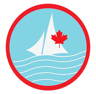 Official Logo (Circle).png