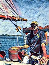 The legendary Captain Gauthier.JPG