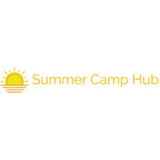 Summer Camp Hub.png