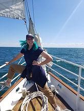 Jamie LeFort - Crew Sailing Picture.JPG