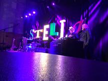 Stella McCartney Event