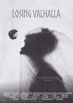 Losing Valhalla