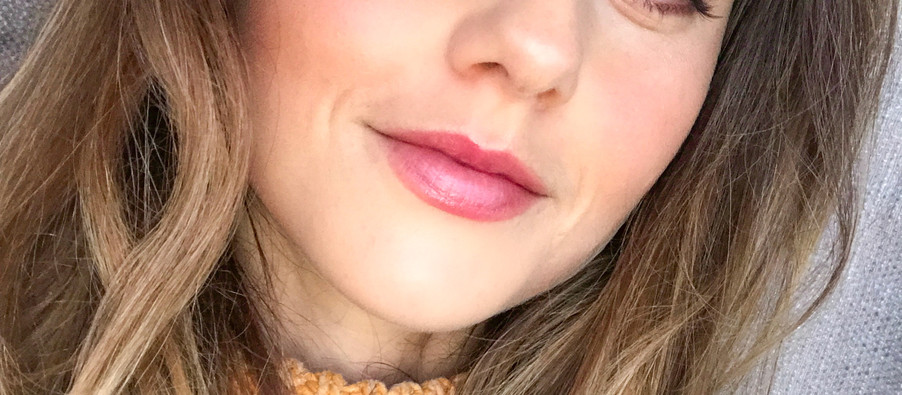 Makeup Tips For A Natural Glowing Look