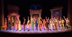 Forum | Interlakes Summer Theatre