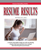 Cover - Resume Results half cover.jpg