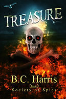 Treasure-front.jpg