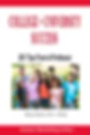 SUCCESS COVER 2019 half cover.jpg