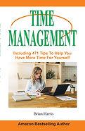 TIME MANAGEMENT half cover revised.jpg