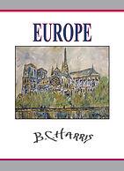 EUROPE - HALF COVER.jpg