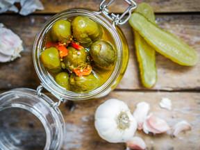 Foods to help soothe IBD symptoms - The IBD-AID diet