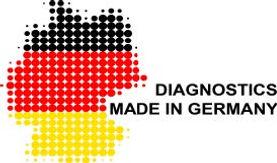 Diagnostics made in Germany.jpg