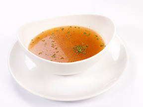 5 Low-Allergen Chinese Soup Recipes