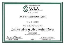 COLA accreditation.jpg